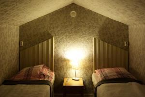 Hotel Teltta