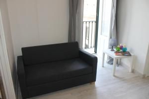 Casa Arancio, Apartments  Monreale - big - 5