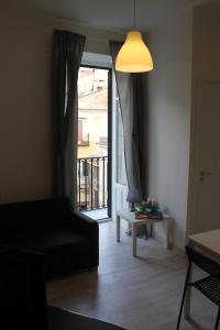 Casa Arancio, Apartments  Monreale - big - 4
