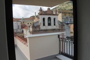 Casa Arancio, Apartments  Monreale - big - 78
