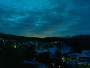 Klotzhof, Ferienwohnungen  Seefeld in Tirol - big - 30