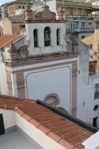 Casa Arancio, Apartments  Monreale - big - 72