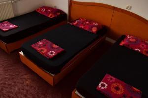 Youth Hostel Ferijalac - фото 19