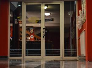 Youth Hostel Ferijalac - фото 3