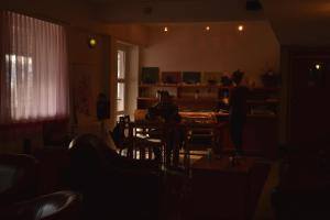 Youth Hostel Ferijalac - фото 21