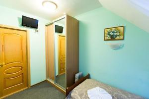 Отель Приусадебный Голицынский - фото 26