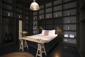 Hotel Dom(Utrecht)