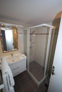 Hotel Le Relais des Champs, Hotely  Eugénie-les-Bains - big - 4