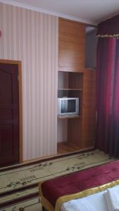 Гостиница Континенталь - фото 7