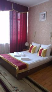 Гостиница Континенталь - фото 9