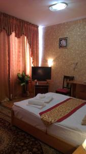 Гостиница Континенталь - фото 13