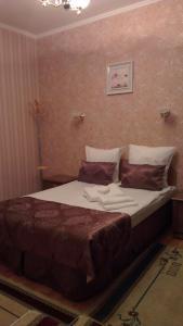 Гостиница Континенталь - фото 15