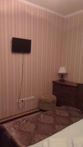 Гостиница Континенталь - фото 18
