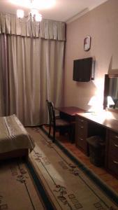 Гостиница Континенталь - фото 19
