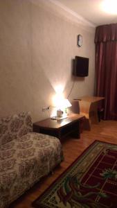 Гостиница Континенталь - фото 24