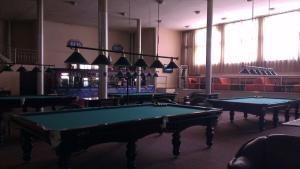 Гостиница Континенталь - фото 25