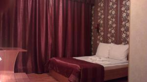 Гостиница Континенталь - фото 4