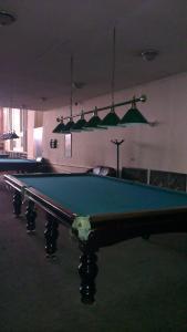 Гостиница Континенталь - фото 26