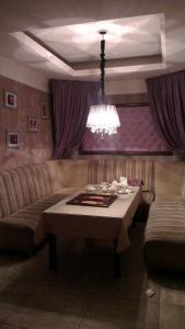 Гостиница Континенталь - фото 8