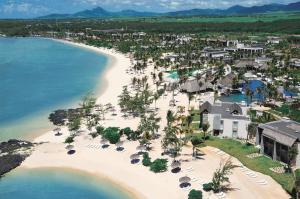 Long Beach Golf & Spa Resort - , , Mauritius