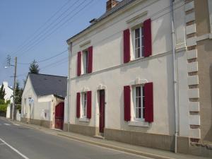 L'Aubinoise