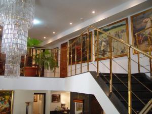 Отель Академия - фото 14