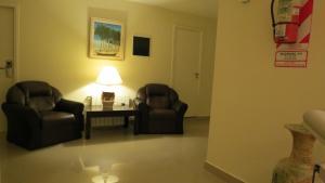 Hotel Lido, Hotely  Mar del Plata - big - 79