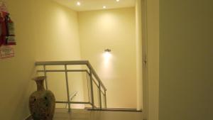 Hotel Lido, Hotely  Mar del Plata - big - 78