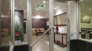 Hotel Lido, Hotely  Mar del Plata - big - 41