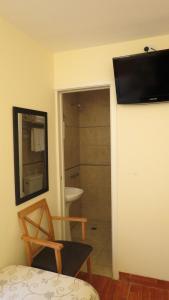Hotel Lido, Hotely  Mar del Plata - big - 11