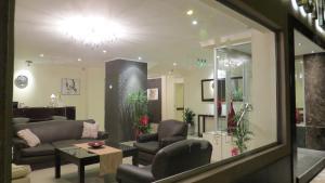 Hotel Lido, Hotely  Mar del Plata - big - 59