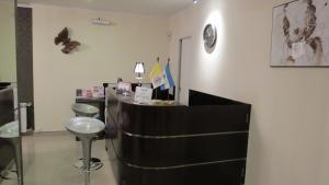 Hotel Lido, Hotely  Mar del Plata - big - 53