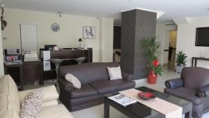Hotel Lido, Hotely  Mar del Plata - big - 50