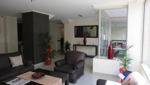Hotel Lido, Hotely  Mar del Plata - big - 46
