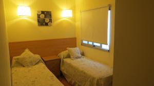Hotel Lido, Hotely  Mar del Plata - big - 10