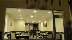 Hotel Lido, Hotely  Mar del Plata - big - 45