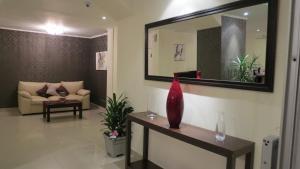 Hotel Lido, Hotely  Mar del Plata - big - 69