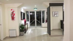 Hotel Lido, Hotely  Mar del Plata - big - 63