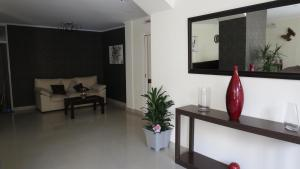 Hotel Lido, Hotely  Mar del Plata - big - 61
