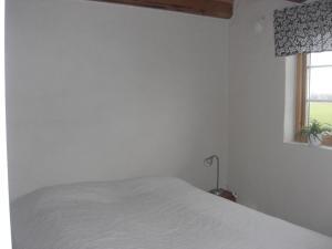 Hagestad 47, Apartments  Löderup - big - 30