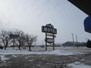 obrázek - Cloud 9 Motel