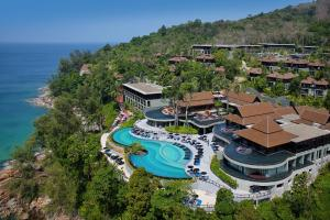 obrázek - Pullman Phuket Arcadia Naithon Beach