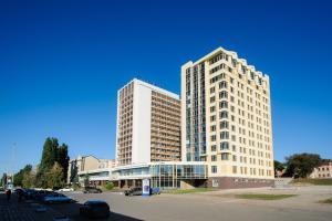 obrázek - Slovakia Hotel