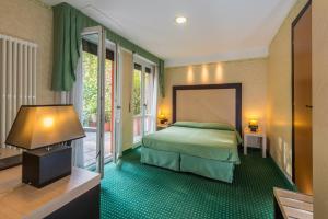 obrázek - Hotel Don Abbondio