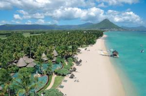 La Pirogue Resort & Spa - , , Mauritius