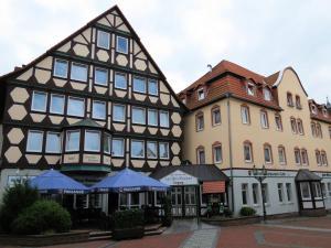 Zum Alten Brauhaus