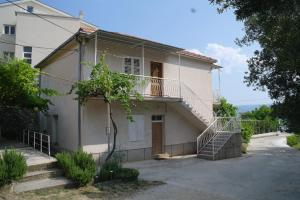 Guesthouse Mira