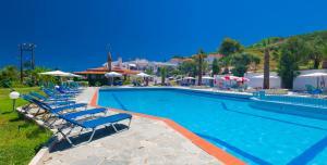 obrázek - Halkidiki Palace
