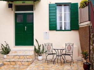 Guest House Leta