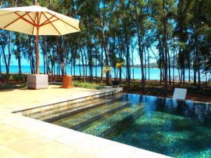 Villa Salines - , , Mauritius